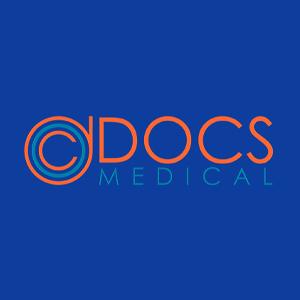 DOCS Medical
