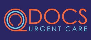 Connecticut Urgent Care | Best-Rated CT Walk-In Clinics